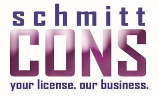 Schmitt-Cons